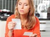 sembra credito consumo Attenti all'indebitamento