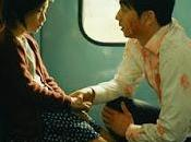 Train Busan (2016)