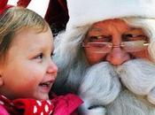 Auchan Giugliano cerca Babbo Natale: compenso 1000 euro. Ecco come candidarsi