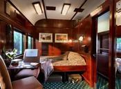 Treni lusso, mito dell'Orient Express rivive