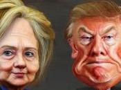 Elezioni USA: posta gioco
