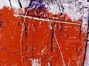 Bologna dopo Morandi Riflessioni sull'arte Elisa Castagnoli