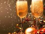 Capodanno veglione Riccione hotel Parco stelle