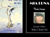 Poesie d'amore Milano: Maria Grazia