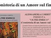 Milano libri: Oltre Enrico Alessandra Corbetta
