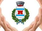 #Buccinasco: nuovo sindaco 2017