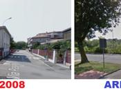 #Buccinasco: come comune appartamenti dedicare alle emergenze sociali