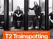 Choose your future. life… Ovvero… Oggi come vent'anni scegliete vita: Trainspotting…