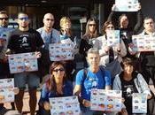 Manifestazione Cagliari