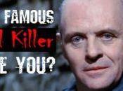 Serial Killer: Bestie Satana