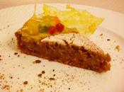 torta pane frutta secca