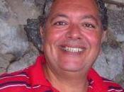 Marcello Ficile, famiglia vota