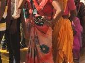 Sopravvivere alle donne India