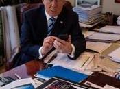 """Trump """"andrà comandare"""" anche Rete?"""