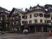 Scopri servizi utili Cristal Palace Hotel vacanza successo Madonna Campiglio