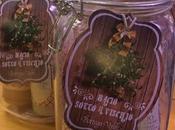 Natale 2016 Bottega Verde: idee regalo profumate golose