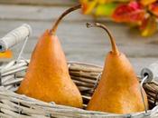Succo frutta alla pera