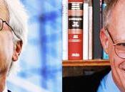 nobel 2016 l'economia: teoria contratto