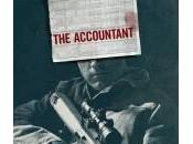 Accountant Recensione