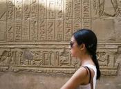 Escursione Aswan: Edfu, diga tempio Philae