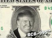 """vero problema """"#america first"""" vuol dire """"#dollaro"""