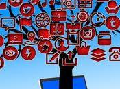 Web: lavoro crea, distrugge prima parte