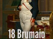 Cosa avvenne brumaio 1799