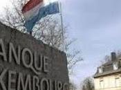 Lussemburgo choc: agli extracomunitari, solo sono ricchissimi