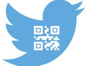 Twitter guarda Snapchat, ecco Code profili. perchè?