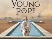 Young Pope: alla scoperta della Roma Paolo Sorrentino