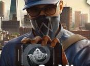 Watch Dogs gira modo pressoché identico PlayStation Xbox Notizia