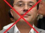 #Buccinasco: voleva vuole) Pruiti Sindaco