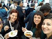 Rimini, turismo incontra fiera