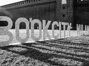 Scoprire Milano Carlo Emilio Gadda: passeggiata letteraria Bookcity 2016