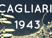 bombardamenti Cagliari 1943