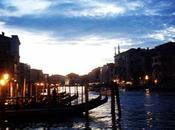 Cosa fare Capodanno 2017 Venezia? Feste cene