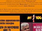 Pasquale Ruju Book Jazz Capolinea