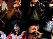 EXIT emergenze identità teatrali novembre Teatro dell'Orologio