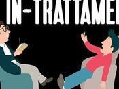 Teatro Trastevere: Settimana Speciale doppio appuntamento teatrale, 22-27 NOVEMBRE.