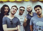 "LaSonda atterra pianeta ""semifinale"" Tour Music Fest 2016"