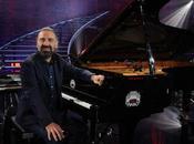 """@RaiUno ECCO OSPITI PROGRAMMA STEFANO BOLLANI IMPORTANTE AVERE PIANO"""""""