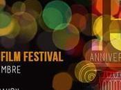 edizione Rome Independent Film Festival