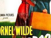 Fiori fango Douglas Sirk (1949)