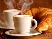 buongiorno vede mattino