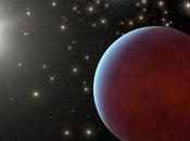 AltriMondi, puntata pianeti mezzo migliaia stelle