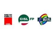 Statali, aumenti linea privati revisione della Brunetta, condizioni sindacati firmare rinnovi CCNL