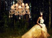 Euro Lamp Design living light
