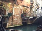 luoghi cuore: Venezia