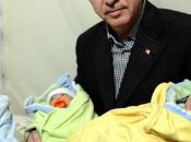 Turchia. proposta dell'Akp, 'depenalizzare abusi minori seguiti nozze'