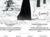 Agnus Anne Fontaine: recensione